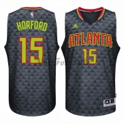 Atlanta Hawks Basket Tröja Al Horford 15# Road..