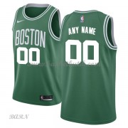 Barn NBA Tröja Boston Celtics 2018 Icon Edition..