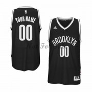 Brooklyn Nets Basket Tröja Road..