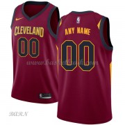 Barn NBA Tröja Cleveland Cavaliers 2018 Icon Edition