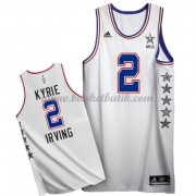 East All Star Game 2015 Kyrie Irving 2# NBA Basketlinne..