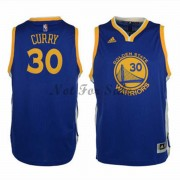 Golden State Warriors Barn Basket Linne Stephen Curry 30# Road