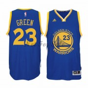 Golden State Warriors Basket Tröja Draymond Green 23# Road..