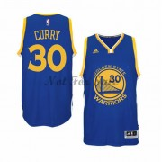 Golden State Warriors Basket Linne Stephen Curry 30# Road..