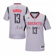 Houston Rockets Basket Linne James Harden 13# Alternate..