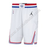 2019 Vit All Star Game Swingman Basket Shorts