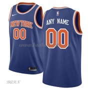 Barn NBA Tröja New York Knicks 2018 Icon Edition..