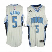 Barn NBA Tröja Orlando Magic Victor Oladipo 5# Home..