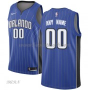 Barn NBA Tröja Orlando Magic 2018 Icon Edition..