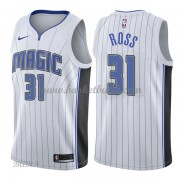 Barn NBA Tröja Orlando Magic 2018 Terrence Ross 31# Association Edition..