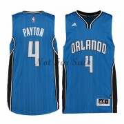 Orlando Magic Basket Tröja Elfrid Payton 4# Road..
