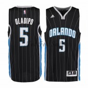 Orlando Magic Basket Tröja Victor Oladipo 5# Alternate..