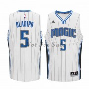 Orlando Magic Basket Tröja Victor Oladipo 5# Home..