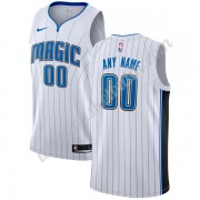 Orlando Magic Basket Tröja 2018 Association Edition..