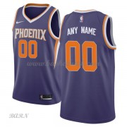 Barn NBA Tröja Phoenix Suns 2018 Icon Edition..