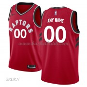 Barn NBA Tröja Toronto Raptors 2018 Icon Edition..