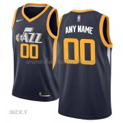 Barn NBA Tröja Utah Jazz 2018 Icon Edition..