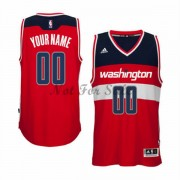 Washington Wizards Basket Tröja Road..
